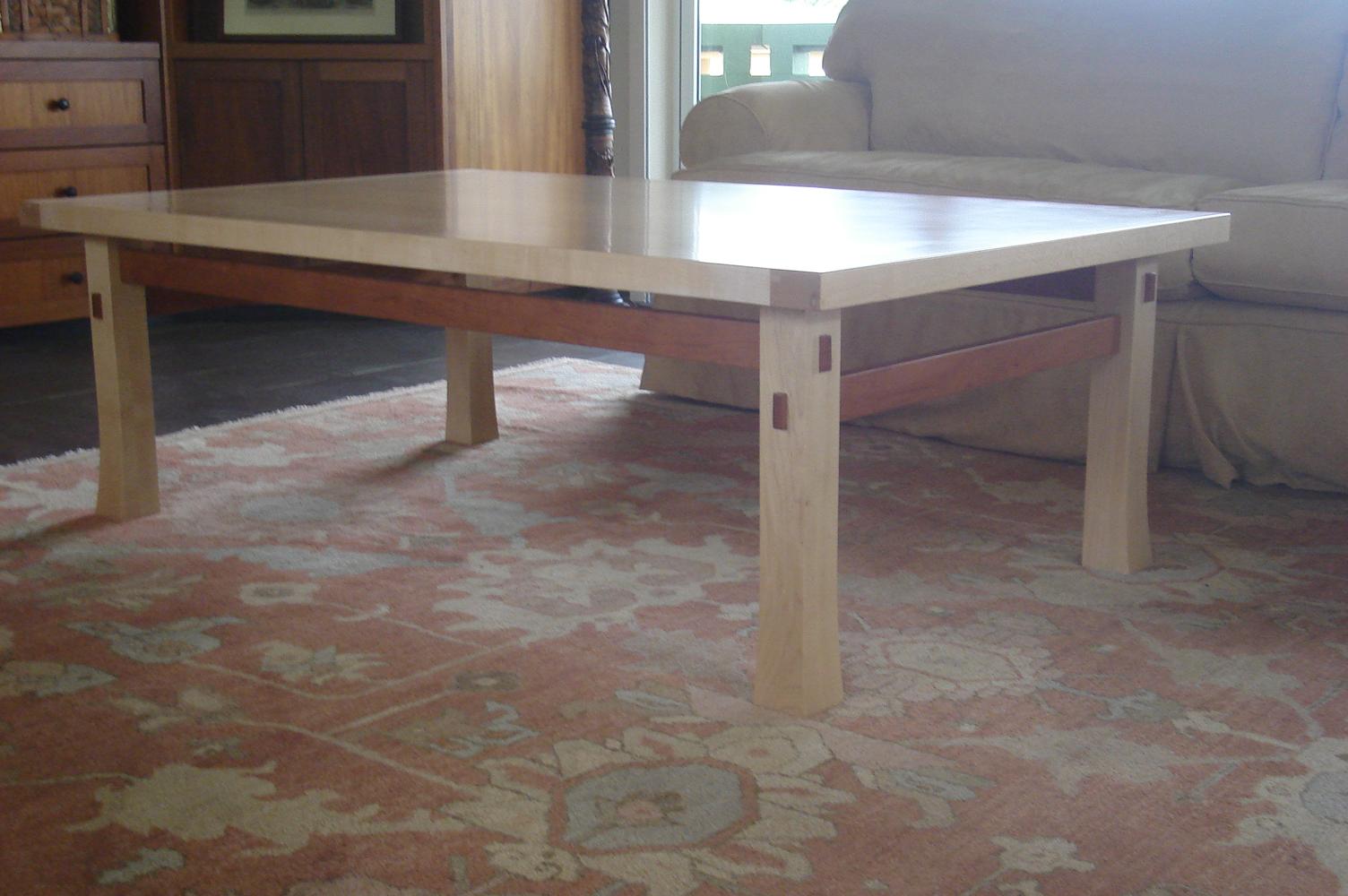 interior designers lihue hi custom furniture design